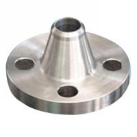 Buy cheap Valves pipes flanges and fittings from wholesalers