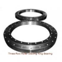 Quality Hot Sale Worm Enclosed Slewing Drive Se7 for Solar Tracker Systems for sale