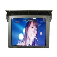 Best H.264 H.263 FLV 2 SD Card 19 Inch education digital signage For Schools wholesale