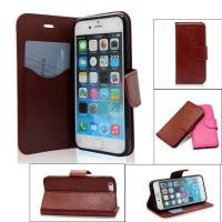 smashing new arrival high quality phone case with card holder