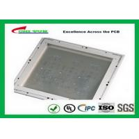 Quality SMT Stencils PCB Assembly , Bonding IC PCB Cob Assembly for sale