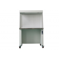 Quality Horizontal Clean Bench ISO 5 Laminar Air Flow For Laboratory for sale