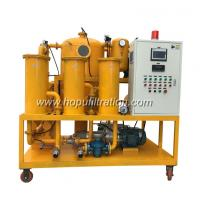 Quality High Performance Vacuum Transformer Oil Purifier,Oil Filtering Unit,Oil Regeneration System,dewater,China factory sale for sale
