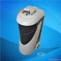 Best Sell Home 808nm Diode Laser Hair Removal wholesale