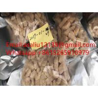 Buy Buy white,tan,brown,lingt brown,yellow Eutylone for Sale Eutylone Strongest Effects Best Stimulant Crystal Eutylone EU at wholesale prices
