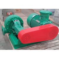 Quality Best price for Shear Pump for sale