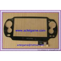 Best PS Vita touch screen PSVita touch panel PS Vita repair parts wholesale
