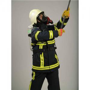 Quality EN469 fire suit for sale