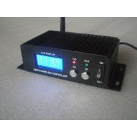 Quality LCD wireless DMX512 R/T for sale
