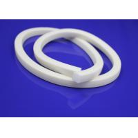 Quality Extrusion Foam Rubber Sealing Strip , Heat Resistant Car Door Rubber Seal Strip for sale