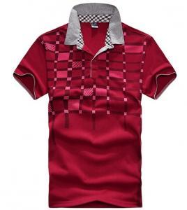 Quality t-shirt,givency,t shirt men brand,men tshirt,calvin,moleton,camiseta for sale