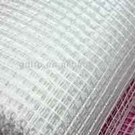 Fiberglass mesh/ net/ cloth fiberglass fabric for FRP fiberglass mesh fabric