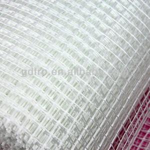 Quality Fiberglass mesh/ net/ cloth fiberglass fabric for FRP  fiberglass mesh fabric for sale