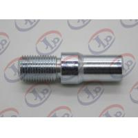 Carbon Steel Hex Socket Bolt , Custom Precision Machining ServicesMade - To - Order