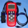Best 2014 best sale OBD2 Scanner tools MaxiDiag FR704 wholesale