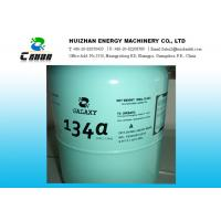 China 811-97-2 HFC Refrigerants R134A Gas SGS Approved In Small Can And Cylinder on sale