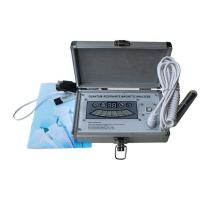 Buy Mini quantum magnetic health analyzer latest update software free Upgrade at wholesale prices