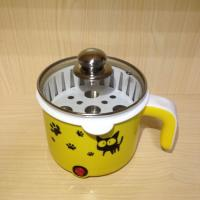 Quality Cooking Pot, Mini Truck Rice Cooker for sale