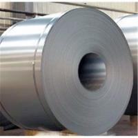 Luminous Signs Cold Rolled Stainless Steel Coil , Cold Rolled Steel Strips