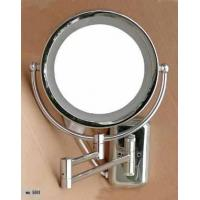 China Double Sided Wall Lighted Mirror on sale