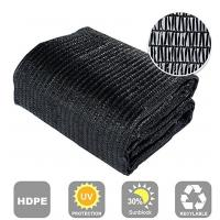 Anti Uv Agriculture Sun Shade Net For Green House To Protect Plants