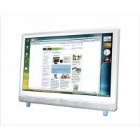 China All-In-One PC&TV, Available with 26inch screen on sale