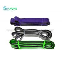 Quality Resistance Bands for sale