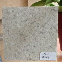 China stone tiles, stone tile, stone window sills on sale