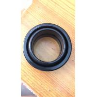 Quality GE55ES-2RS 55*85*40mm NSK Knuckle Bearing Compact Structure Small Volume for sale