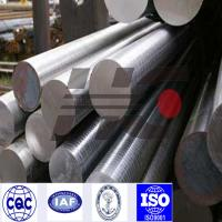 high tensile alloy steel round bar astm d3 with high quality