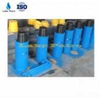 Quality API standard Upper and Lower Kelly Valves/kelly cock / Drill Pipe Safety Valve for sale
