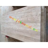 Quality UV  OAK table top for sale