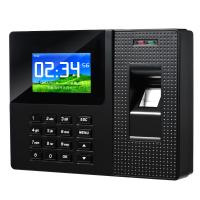 Best KO-F011B Low price fingerprint time attendance terminal wholesale