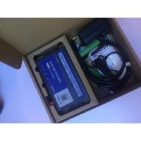Data Management IOT Gateway Device Controller Http Post Protocol 32 - Bit ARM for sale