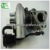Best Automobile Spare Parts Ford  01-05 Hyundai  STAREX,Kia TD025M-09T-3.3 turbine 49173-02401 wholesale