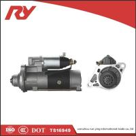Quality 24V 5KW 11T Long Service Life Engine Starter Motor Generator M008T60972 Sliding Armature ISUZU 6HK1 (M008T60972) for sale
