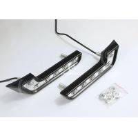 Quality DRL LED Daytime Running Lights for sale