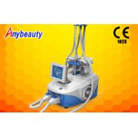 10'' Cryolipolysis fat freeze slimming machine for weight loss , Two handpieces