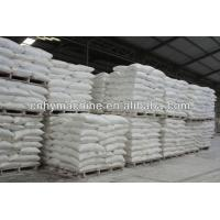 modified-oxidized-starch-for-paper-manufacturing.jpg