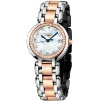 China Steel Lady Branded Wrist Watch With 51mm Case Dia , Women Wristwatch on sale