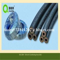 China r134a refrigerant hose/Type C SAE J2064 R134a Air Conditioning Hose on sale
