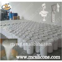 Quality Silicone Mold Making Rubber for sale