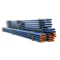 All drill pipe threads images