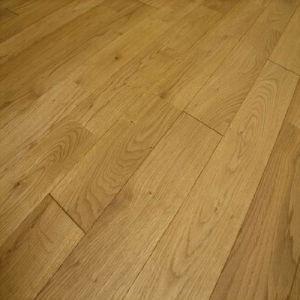 Quality Oak Engineered Wood Flooring for sale
