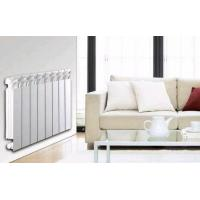 Quality Die-casting Aluminum Radiator, Water Heater for sale