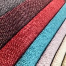 Quality sofa upholstery fabric/sofa fabric/sofa cover fabric for sale