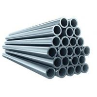 Quality Welding Materials 904l Duplex Stainless Steel Tube 1mm-800mm Outer Diameter for sale
