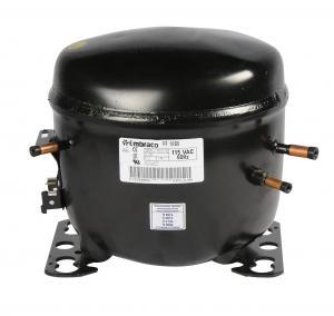 China REFRIGERATION COMPRESSOR ( R134A LBP compressor ) HUAGUANG compressor on sale