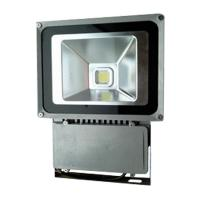 Quality High Power IP65 100Watt flood light Bridgelux project light Led Billboard Lighting 9000Lm for sale