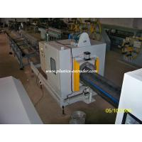 Best 90/33 HDPE pipe extrusion machine/production line(110mm-315mm) wholesale